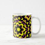 Tiled - Mug