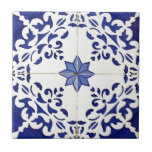 """Tiles<br><div class=""""desc"""">Tile is one of the expressions strongest of the Culture in Portugal and one of the contributions most original of the Portuguese for the Universal Culture. The Tile is very important in Portugal, for the immense existing Patrimony for the whole country and, also, in the old parts of the Empire...</div>"""