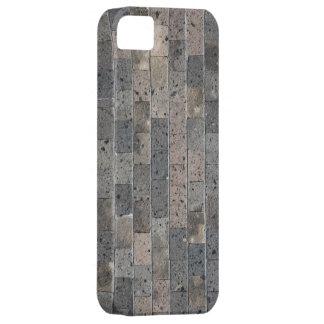 Tiles Background case
