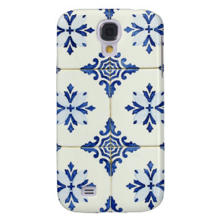 Tiles Samsung Galaxy S4 Covers