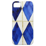 Tiles iPhone 5 Cases
