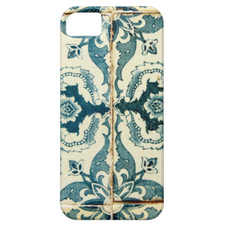Tiles iPhone SE/5/5s Case