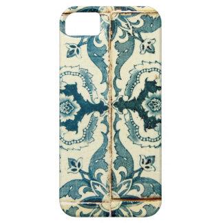 Tiles iPhone SE/5/5s Case