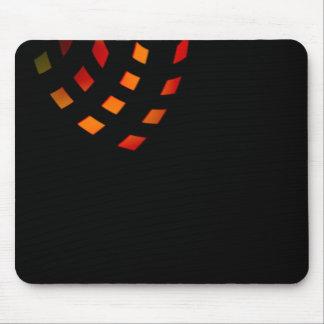 Tiles Mouse Mat