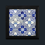 "Tiles, Portuguese Tiles Gift Box<br><div class=""desc"">Small box of present of the tile</div>"