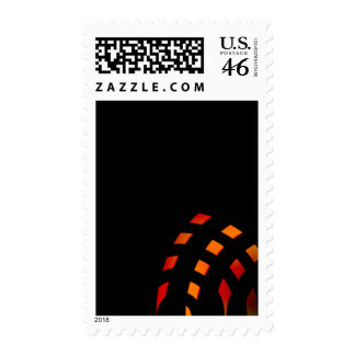 Tiles Stamp