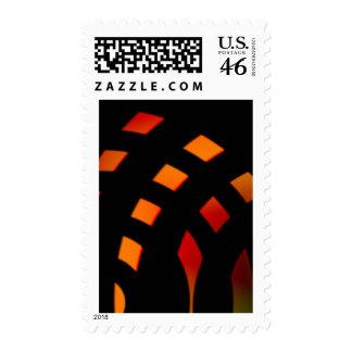 Tiles Postage