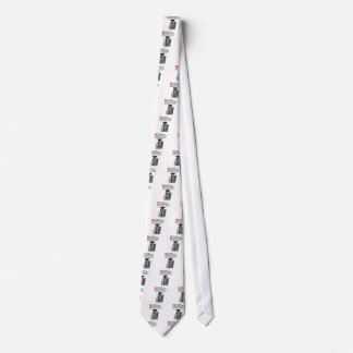Tilín Dong Bell Corbatas Personalizadas