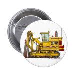Tiling Machine Construction Pins