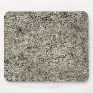 Tiling Sand Texture Mouse Pad