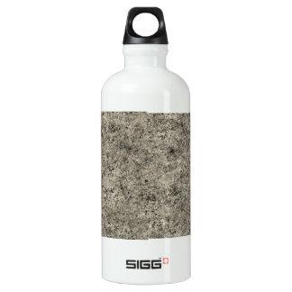 Tiling Sand Texture SIGG Traveler 0.6L Water Bottle