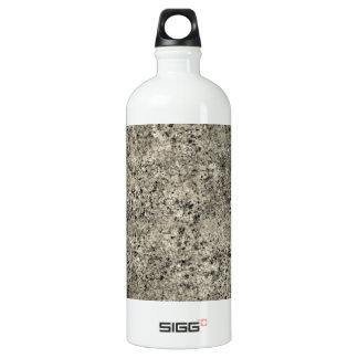 Tiling Sand Texture SIGG Traveler 1.0L Water Bottle