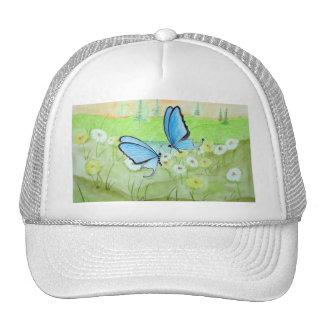 Till A New Day Dawns! Trucker Hat