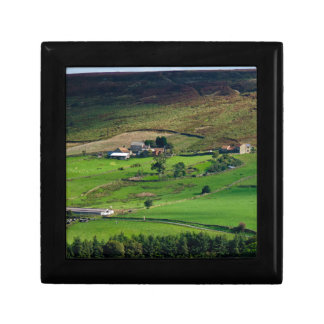 Till the cows come home jewelry boxes