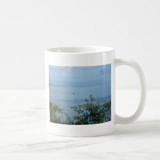 Tillamook Bay Coffee Mug
