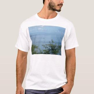Tillamook Bay T-Shirt
