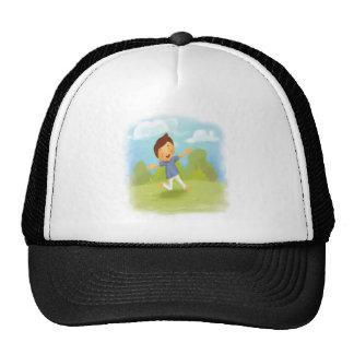 tilley hats