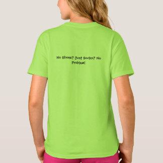 Tillie T-Shirt