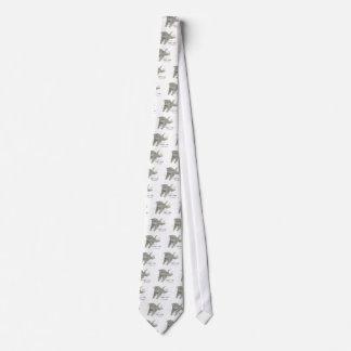 Tilly Tie