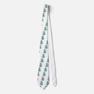Tilly's Tale Neck Tie