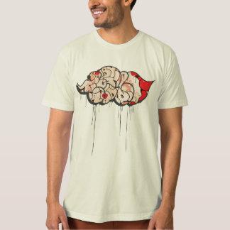 """Tilt """"Cheech"""" T-Shirt"""