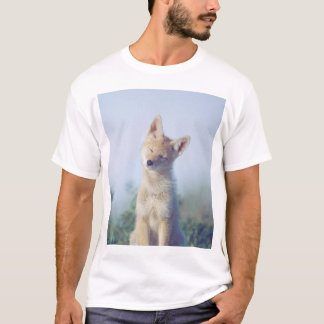 Tilt T-Shirt