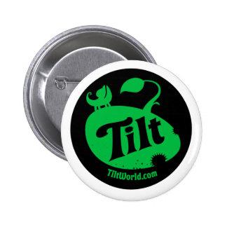 Tilt World Button