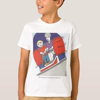 tiltawhirl T-Shirt