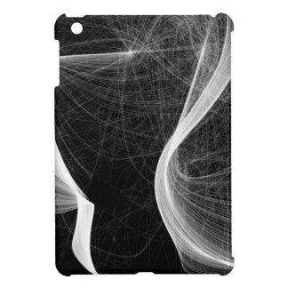 tilted back case for the iPad mini
