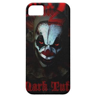 Tim2 iPhone SE/5/5s Case