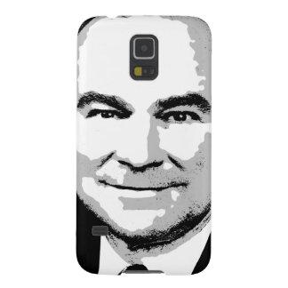 Tim Kaine Galaxy S5 Case