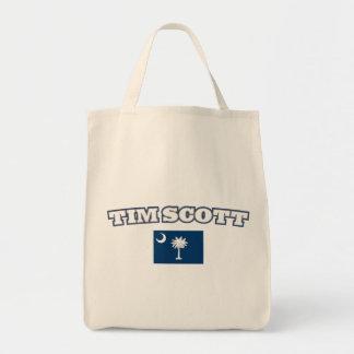 Tim Scott for South Carolina Bag