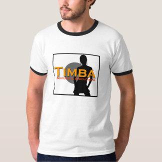 Timba T-Shirt