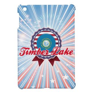 Timber Lake, SD iPad Mini Covers