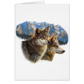timber wolf.jpg card