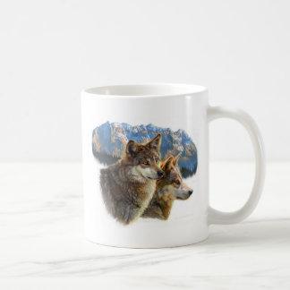 timber wolf.jpg mug