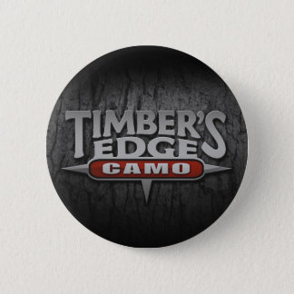 Timber's Edge Camo Button