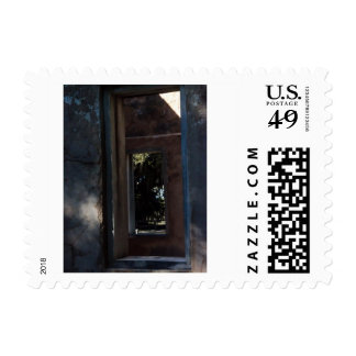 TIMBRES POSTALES