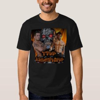 timcut2large copy tee shirt