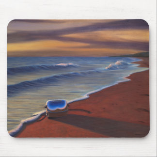Time and Tide 1999 Mouse Pad