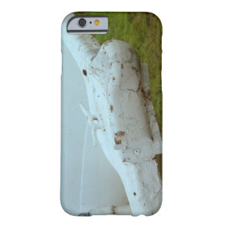 Time and Tide Barely There Barely There iPhone 6 Case