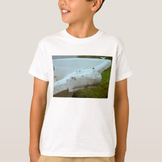 Time and Tide Kid's T-Shirt