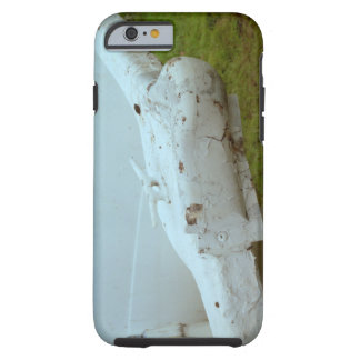 Time and Tide Tough iPhone 6 Case