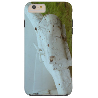 Time and Tide Tough iPhone 6 Plus Case