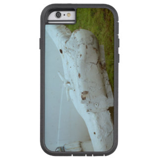 Time and Tide Tough Xtreme iPhone 6 Case