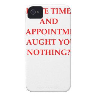 TIME Case-Mate iPhone 4 CASE