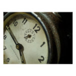 Time Collection: One Print