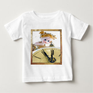 Time Fairy Infant T-Shirt