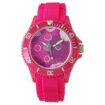 Time Fashion No.44 Wristwatch