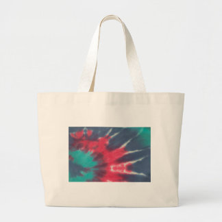 Time for a Change, Again Tote Bags